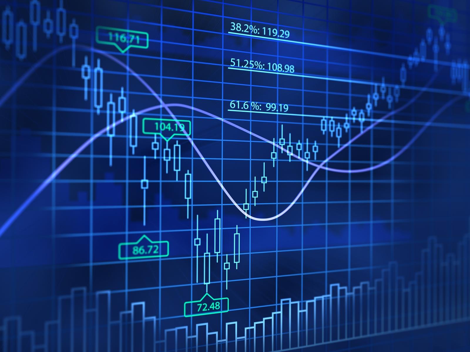 I prezzi del Forex si formano in base a meccanismi particolari che approndiamo in questo articolo.