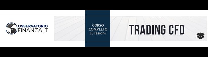 Trading automatico | osservatoriofinanza.it