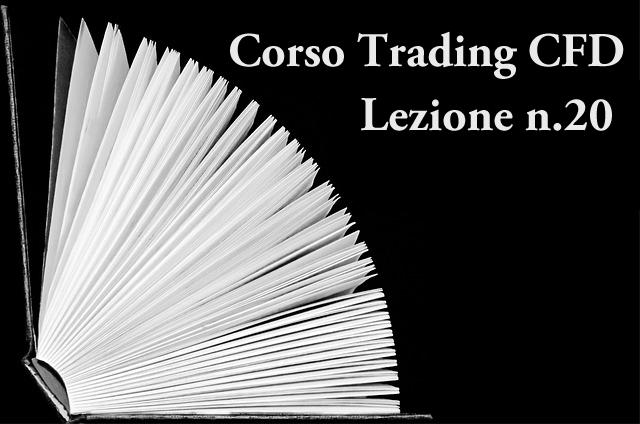 Prezzo ETF WisdomTree Natural Gas (NGAS) - Investing.com