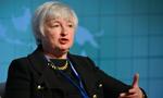Janet Yelle, presidente della FED, ha spinto sul rialzo del tasso d'interesse