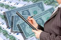 Il dollaro può rivelarsi uno dei migliori investimenti del 2016