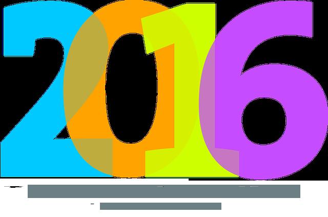 Come investire nel 2016? Articolo di Osservatoriofinanza.it su come investire nel 2016.
