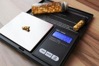 Quali saranno le quotazioni dell'oro nel 2016?