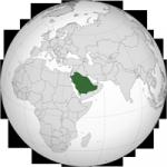 L'Arabia Saudita ha aumentato la propria produzione di petrolio