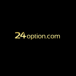 24option è una truffa