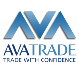 Recensione del broker AvaTrade a cura di OsservatorioFinanza.it