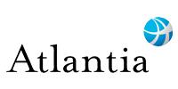 logo Atlantia S.p.A.