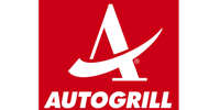 logo Autogrill S.p.A.