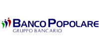 logo Banco Popolare