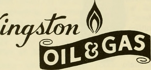 gas-e-petrolio