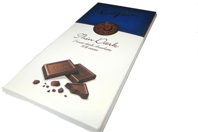 Cosa fa variare il prezzo del cacao