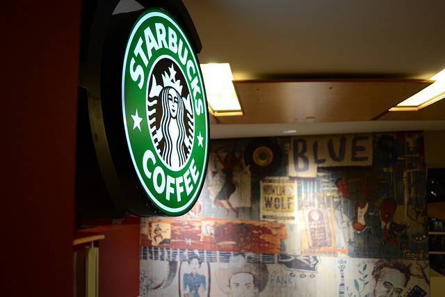 quotazione-caffè