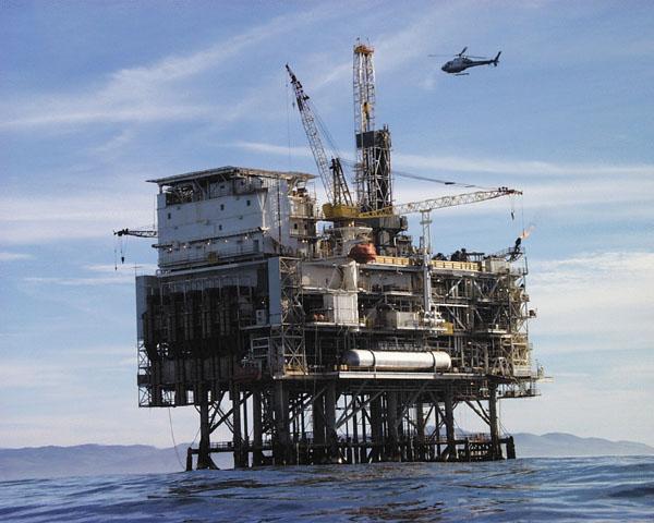 Come fare trading sul brent oil