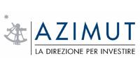 logo Azimut Holding S.p.A.