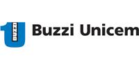 logo Buzzi Unicem S.p.A.