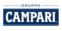 logo Davide Campari - Milano S.p.A.