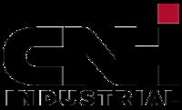 logo CNH Industrial N.V.
