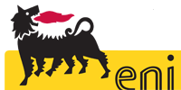 logo Eni Spa