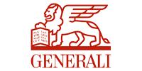 logo Assicurazioni Generali S.p.A.