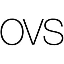 logo OVS S.p.A.