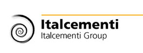 logo Italcementi S.p.A.