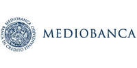logo Mediobanca SpA