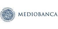 logo Mediobanca SpA