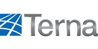 logo Terna S.p.A.