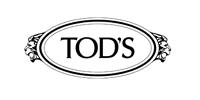 logo Tod's S.p.A.