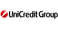 logo Unicredit S.p.A.
