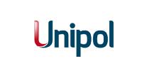 logo Unipol Gruppo Finanziario S.p.A.