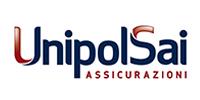 logo UnipolSai Assicurazioni S.p.A.