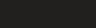 logo Yoox Net-a-Porter Group S.p.A.