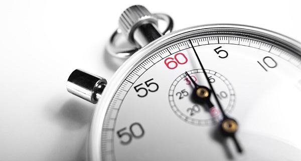 opzioni binarie 60 secondi