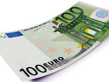 100-euro-forex