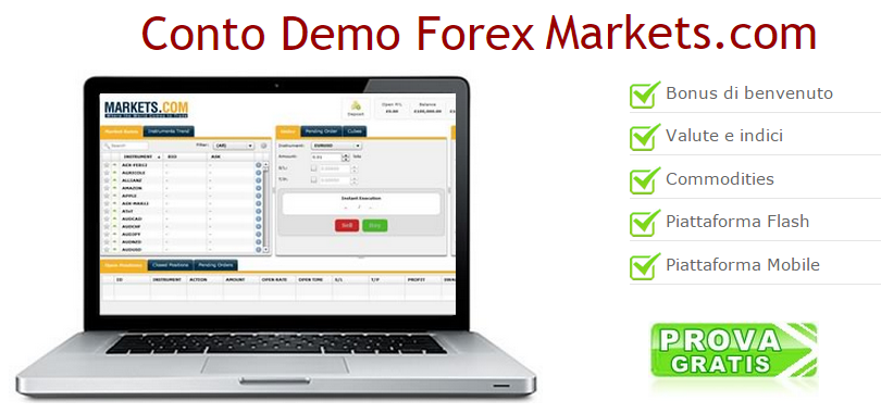 apertura-conto-demo-markets