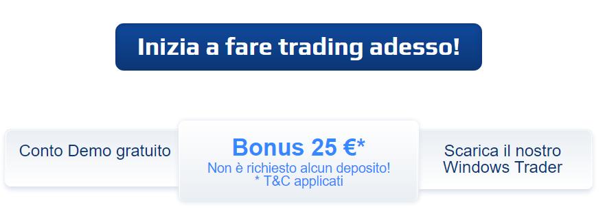 bonus-gratis-plus500