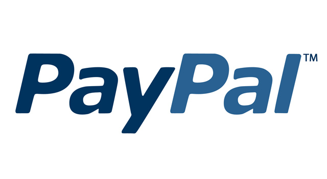 borker-forex-paypal