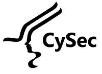 broker-forex-cysec