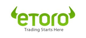 etoro copy trading ethereum