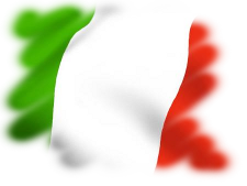 broker-forex-italiani