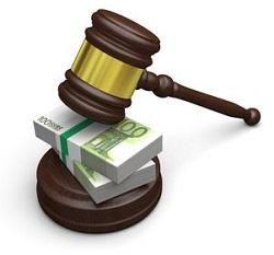 broker-forex-legali