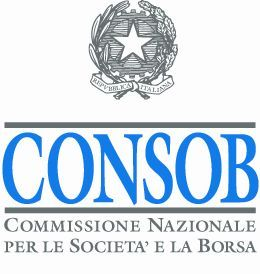 broker-forex-regolamentati-consob
