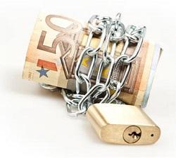 broker-forex-sicurezza