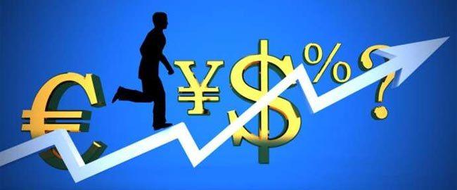guadagnare-con-il-forex-trading