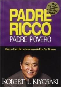 libro-forex-padre-ricco-padre-povero