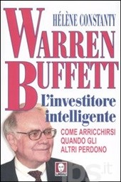 libro-forex-warren-buffett