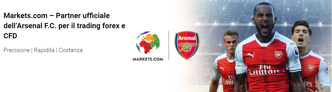 markets-com-arsenal