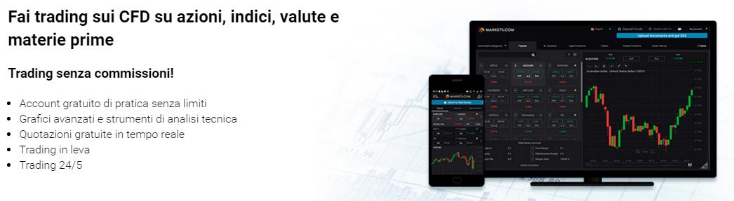 markets-com-piattaforma