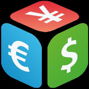 piattaforme-forex